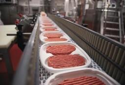 In difesa del cibo industriale