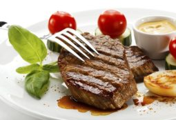 5 maggio, prima giornata nazionale della carne italiana
