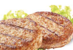 Carne rossa e carne bianca - il colore non c'entra