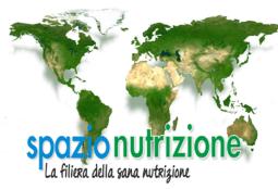 Spazio Nutrizione, Carni Sostenibili ci sarà