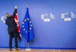 Salumi italiani e Brexit - una breve analisi