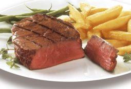 5-motivi-per-cui-tutti-dovrebbero-mangiare-la-carne