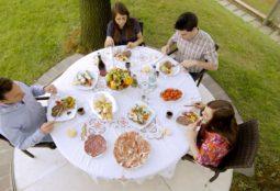 Neoplasie e metodi di cottura e conservazione della carne