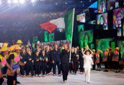 importanza-della-carne-per-gli-sportivi-rio-2016-olimpiadi-italia