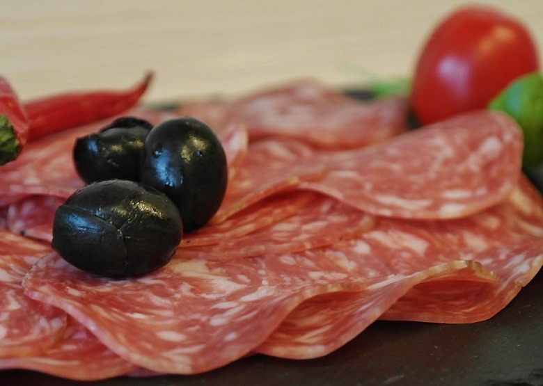 Italian Processed Meat Not Connected To Colorectal Cancer Risk Carni Sostenibili