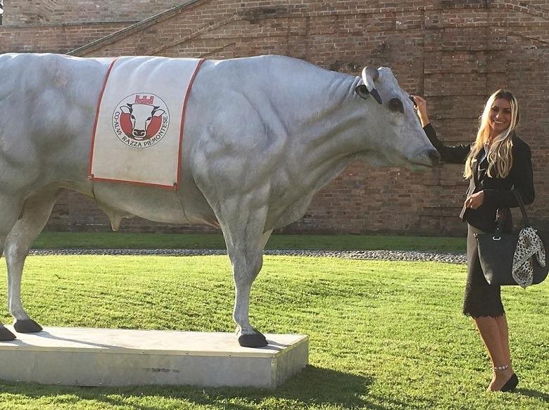 Sua Maestà il Bue Grasso  le proprietà del Gran Bollito Piemontese 8fbc44714bb7