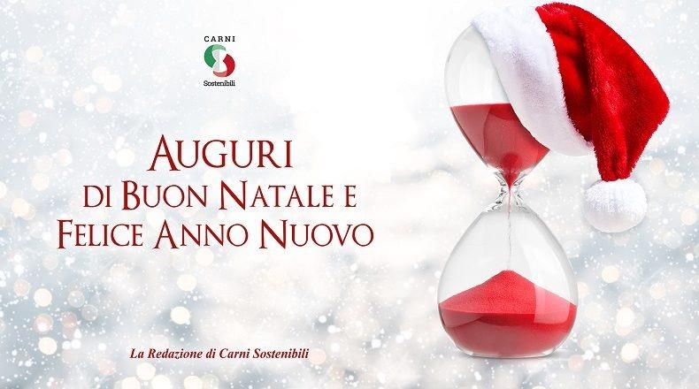 Menu Di Natale Tradizionale Veneto.Natale I Piatti Della Tradizione A Base Di Carne Carni Sostenibili